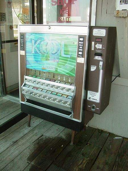 450px-Cigarette_Vending_Machine